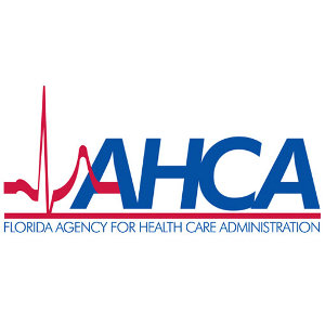 american healthcare association logo