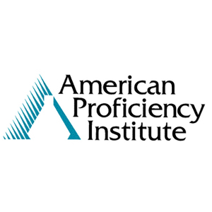 american proficiency institute logo